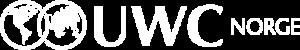 UWC_Norge_Primary_White