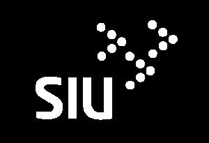 SIU_logo-hvit-01