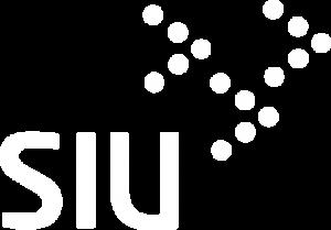 SIU_logo-hvit_noborder