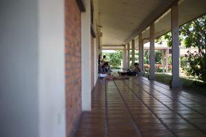 UWCCR_Outside