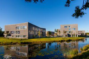 UWCMaastricht_Campus_3