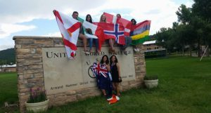 UWCUSA Nora 2014-2016 Bilde til elevblogg
