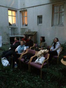uwc-day-bergen-2016_2